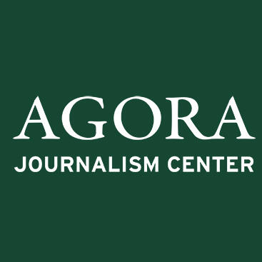 Agora Journalism Center