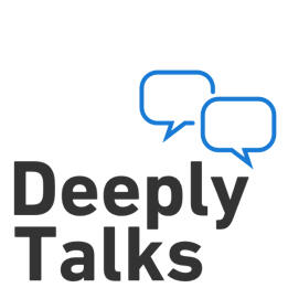 Deeply Talks